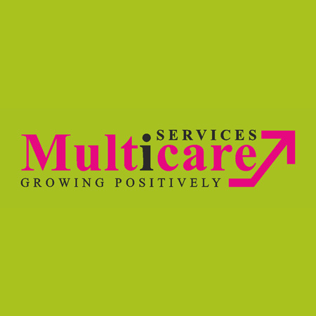 multicare services