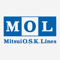 MITSUI O.S.K.LINES (INDIA) PVT. LTD