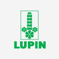 LUPIN LTD