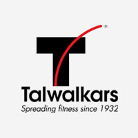 TALWALKARS BETTER VALUE FITNESS LIMITED