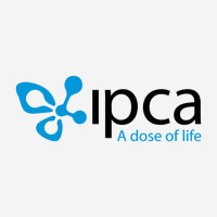 IPCA LABORATORIES LIMITED