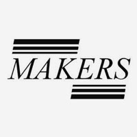 Makers Laboratories Ltd