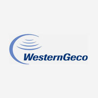 WESTERNGECO INTERNATIONAL LTD