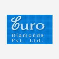 EURO DIAMOND