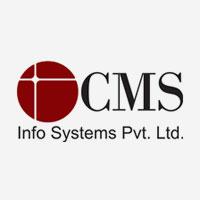 CMS INFOSYSTEM LTD