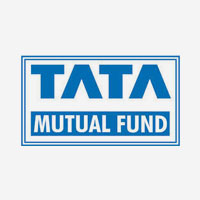TATA ASSET MANAGEMENT LTD