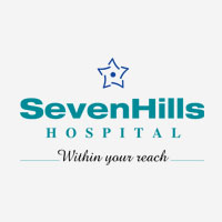 SEVEN HILLS HEALTH CARE PVT. LTD
