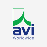 A.V.I. WORLD WIDE