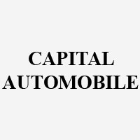 CAPITAL AUTOMOBILE