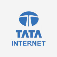 Tata Internet Services Ltd