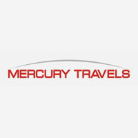 MERCURY TRAVELS LTD