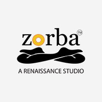 ZORBA REINASSANCE STUDIO