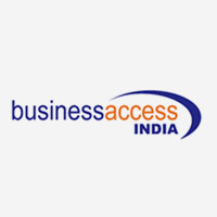 BUSINESS ACCESS (INDIA) PVT. LTD