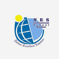 NES INTERNATIONAL SCHOOL