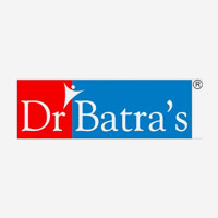 DR. BATRA's