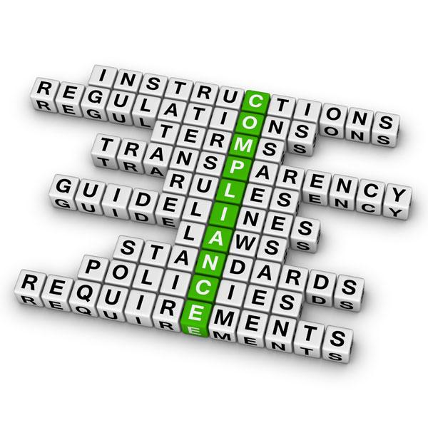 Statutory_Compliance-01