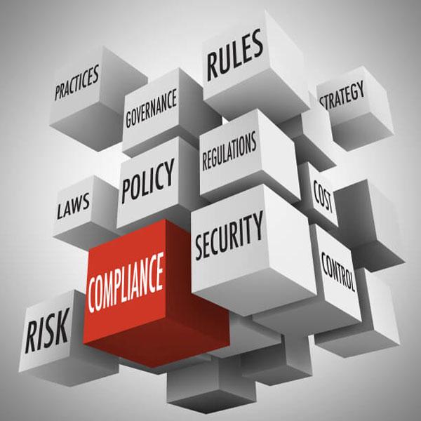 Statutory_Compliance-02
