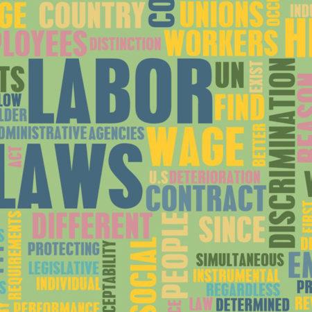 compliance-under-Labour-laws