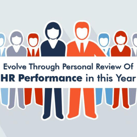 Evolve-Through-Personal-Review-of-HR-Performance-in-this-Year